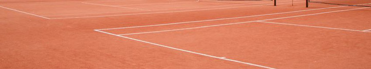 Artificial Ground RED CLAY